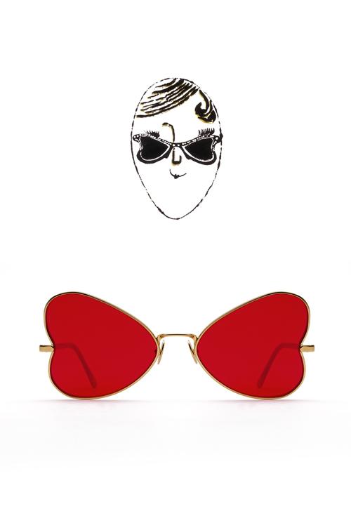 andy-warhol-retrosuperfuture-sunglasses-01.jpg