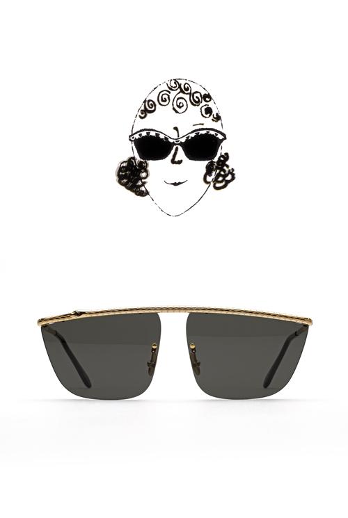 andy-warhol-retrosuperfuture-sunglasses-04.jpg