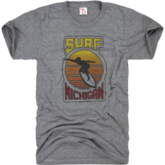 Surf Michigan.jpg