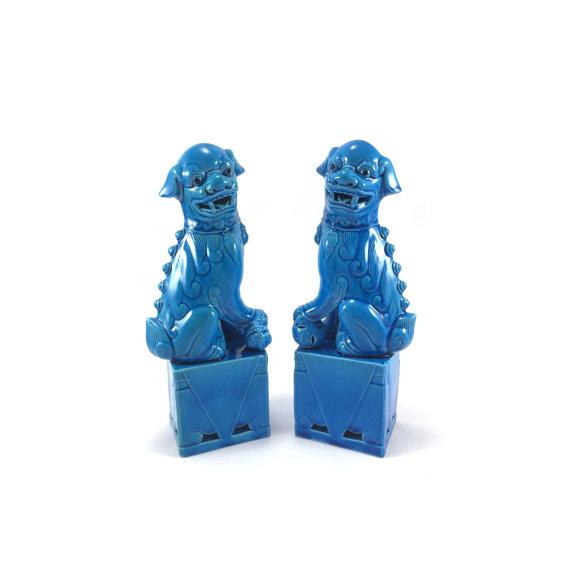 Fu Dogs.jpg