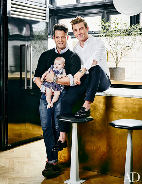 dam-images-decor-2015-10-jeremiah-brent-nate-berkus-designed-greenwich-village-home-03.jpg