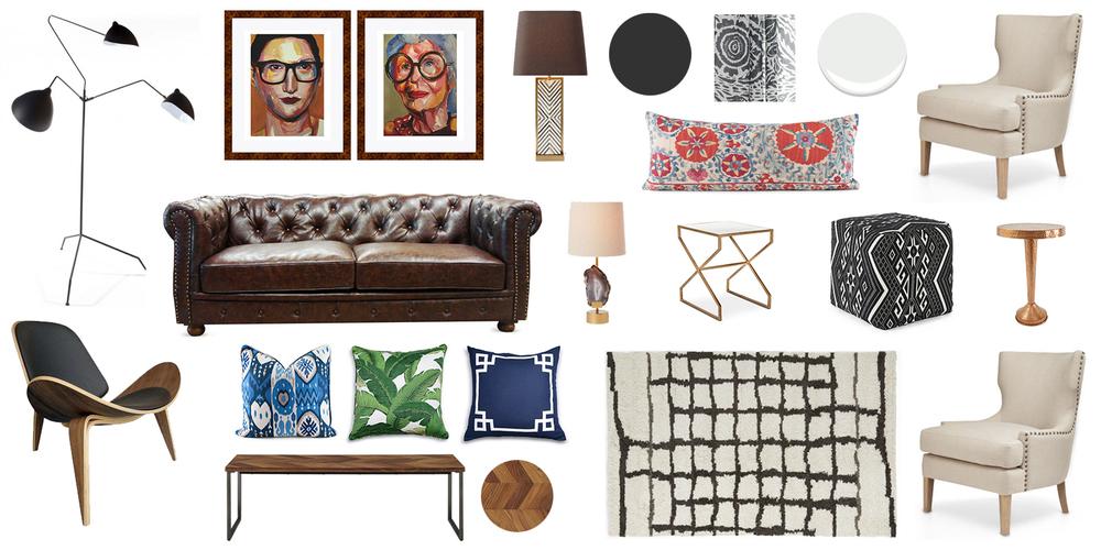 Homepolish Design Gifting