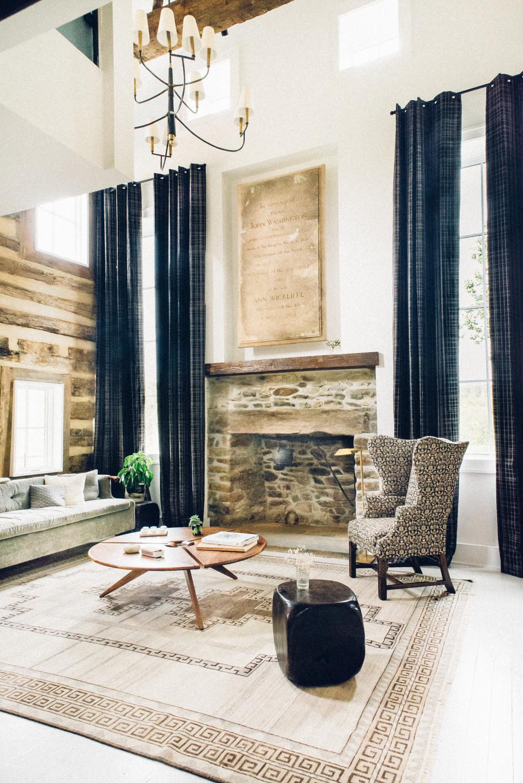 17-Living-Room_DSC9953-1335x2000.jpg