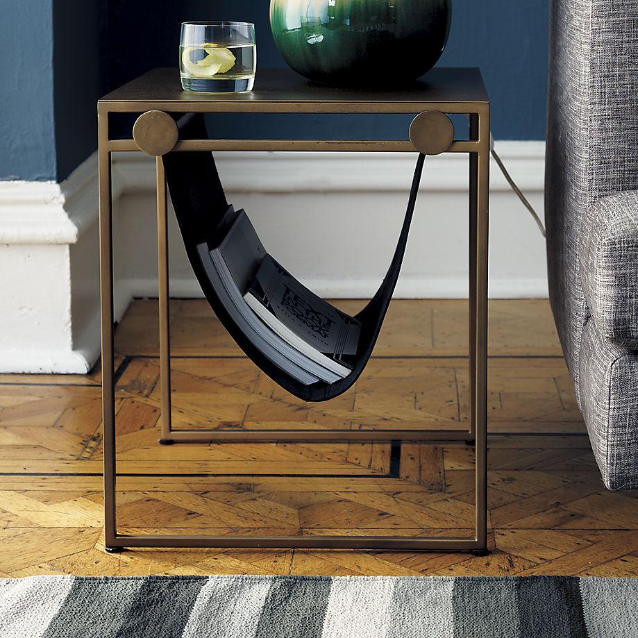 saic-sling-nightstand.jpg