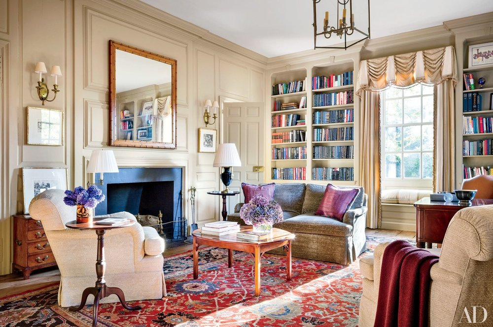 https://www.architecturaldigest.com/gallery/how-to-picture-frame-molding-slideshow