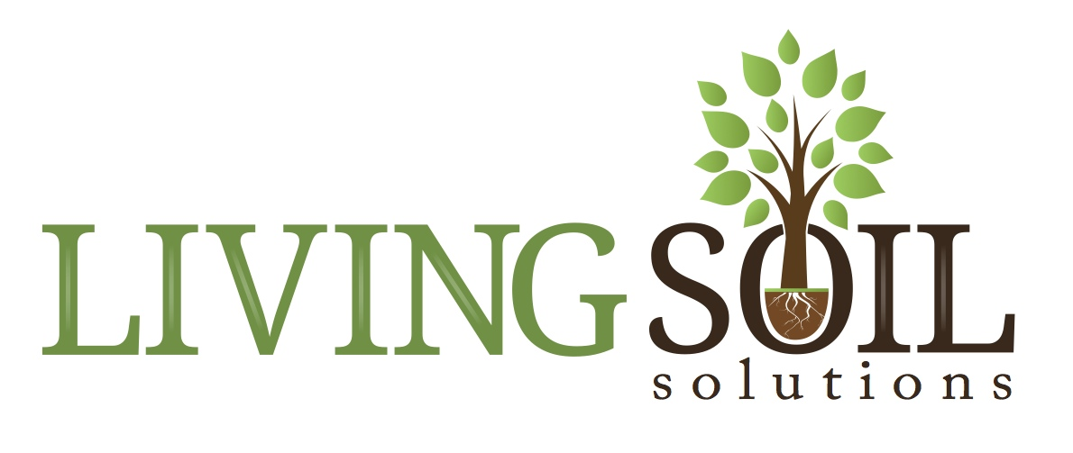 Living Soil Solutions