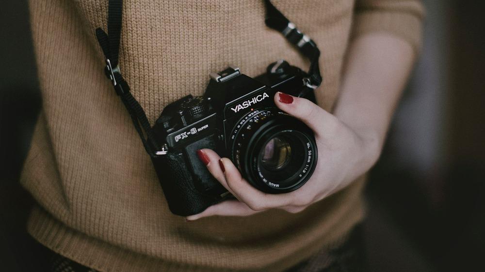 professionalphotographers