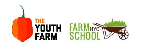 youthfarmFSNYCgroupLOGO
