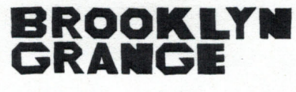 brooklyn grange logo.png