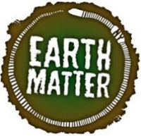 earth matter logo.jpg