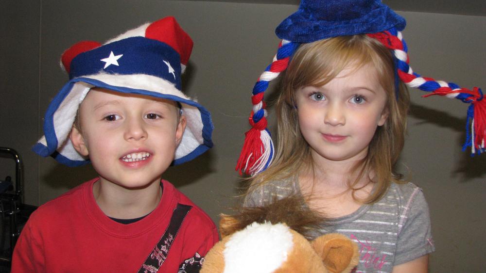 Yankee Doodle Daycare.JPG
