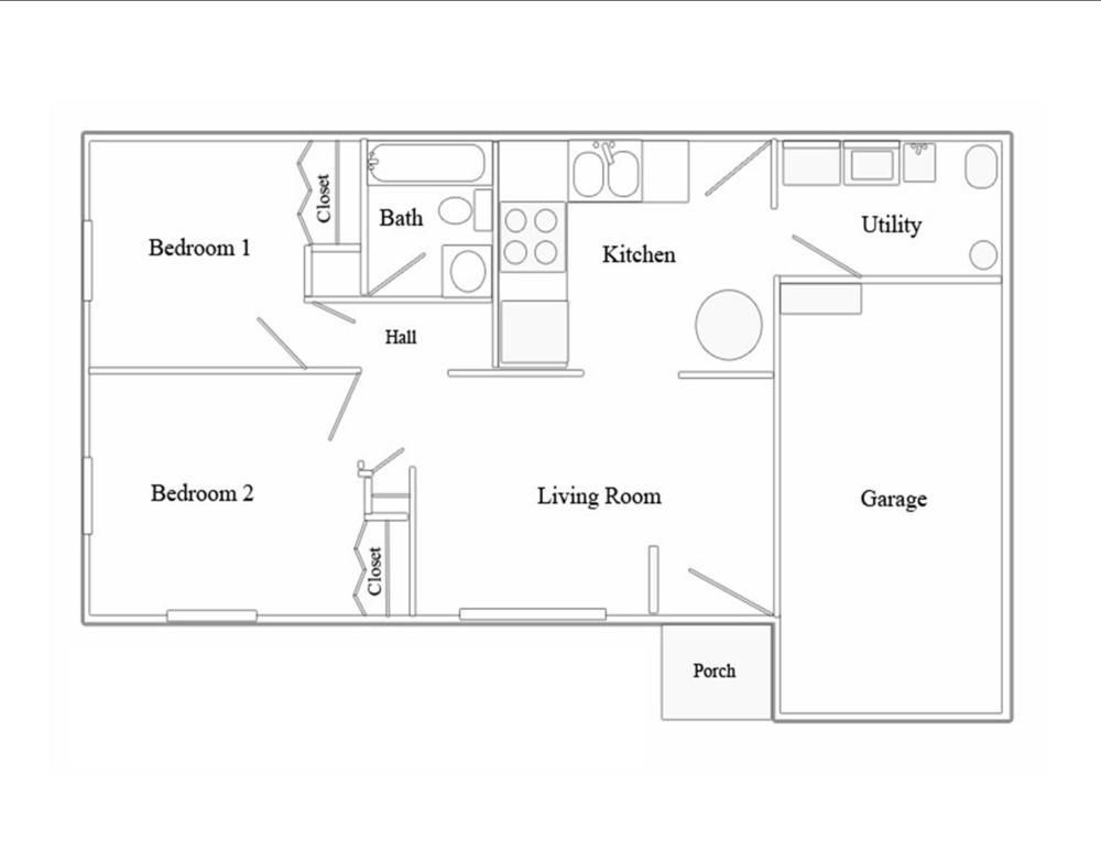 flyer,floorplan,4-21-14.jpg