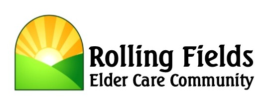 Rolling Fields Elder Care Community