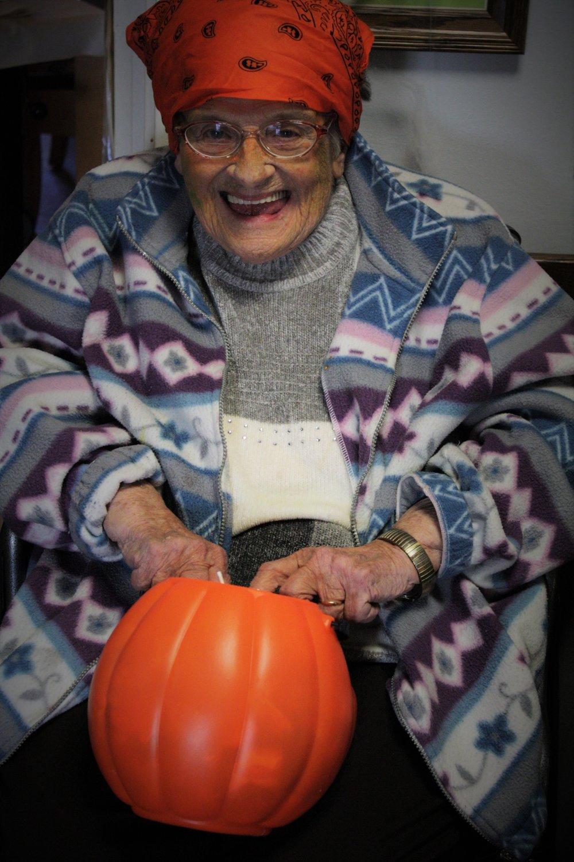 Betty Kehn.JPG