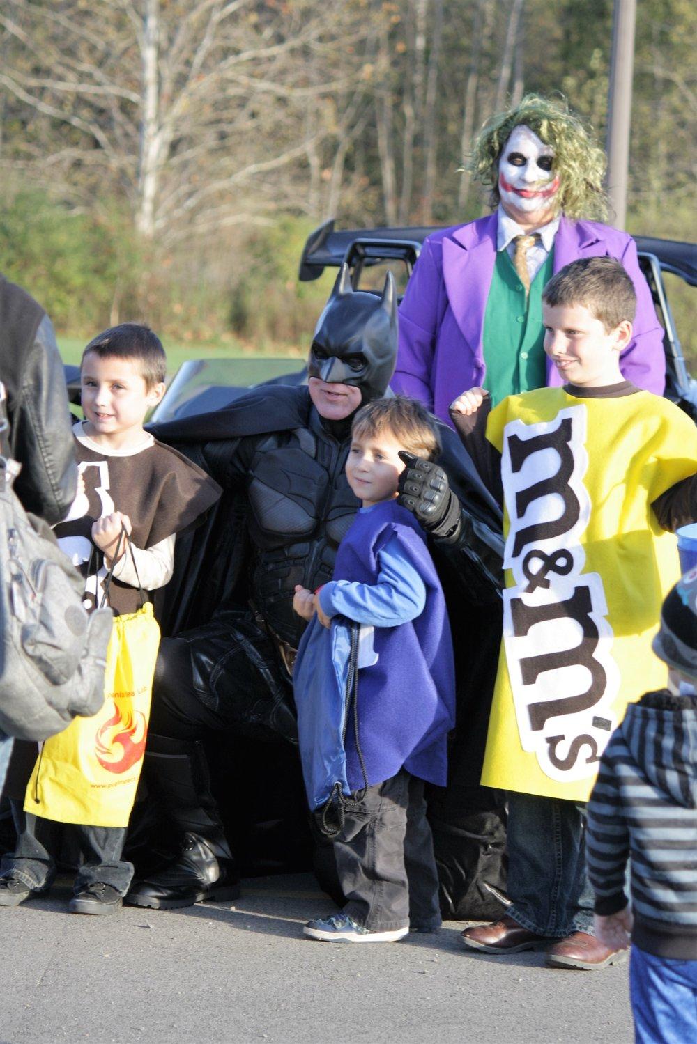 Joker Kids.JPG