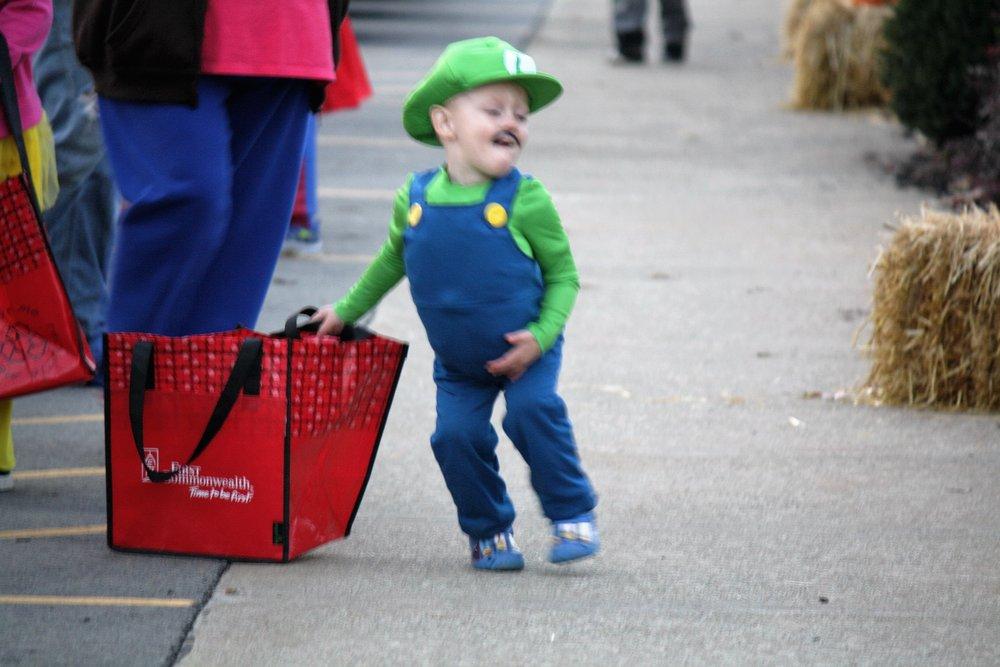 Luigi 2.JPG