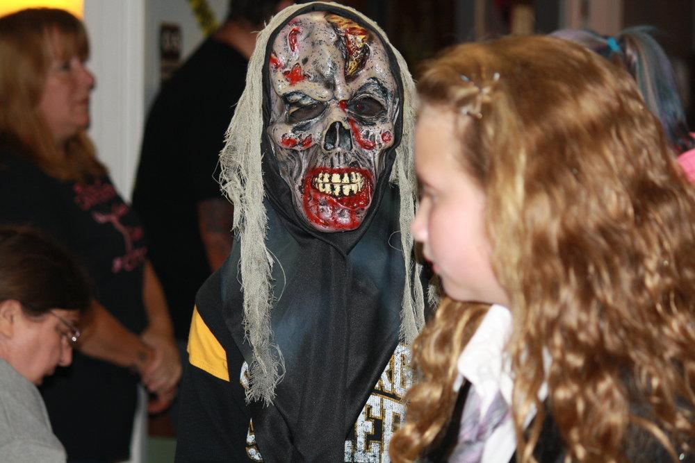 Scarry Mask.JPG