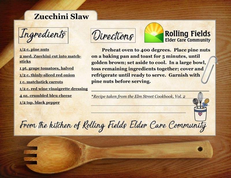 Zucchini Slaw.jpg