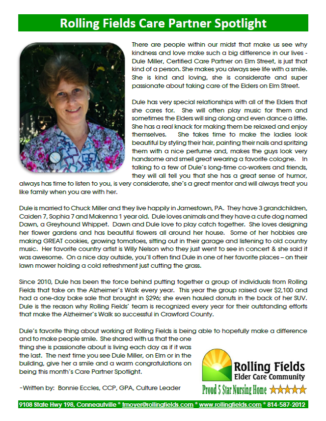 Care Partner Spotlight, October.png