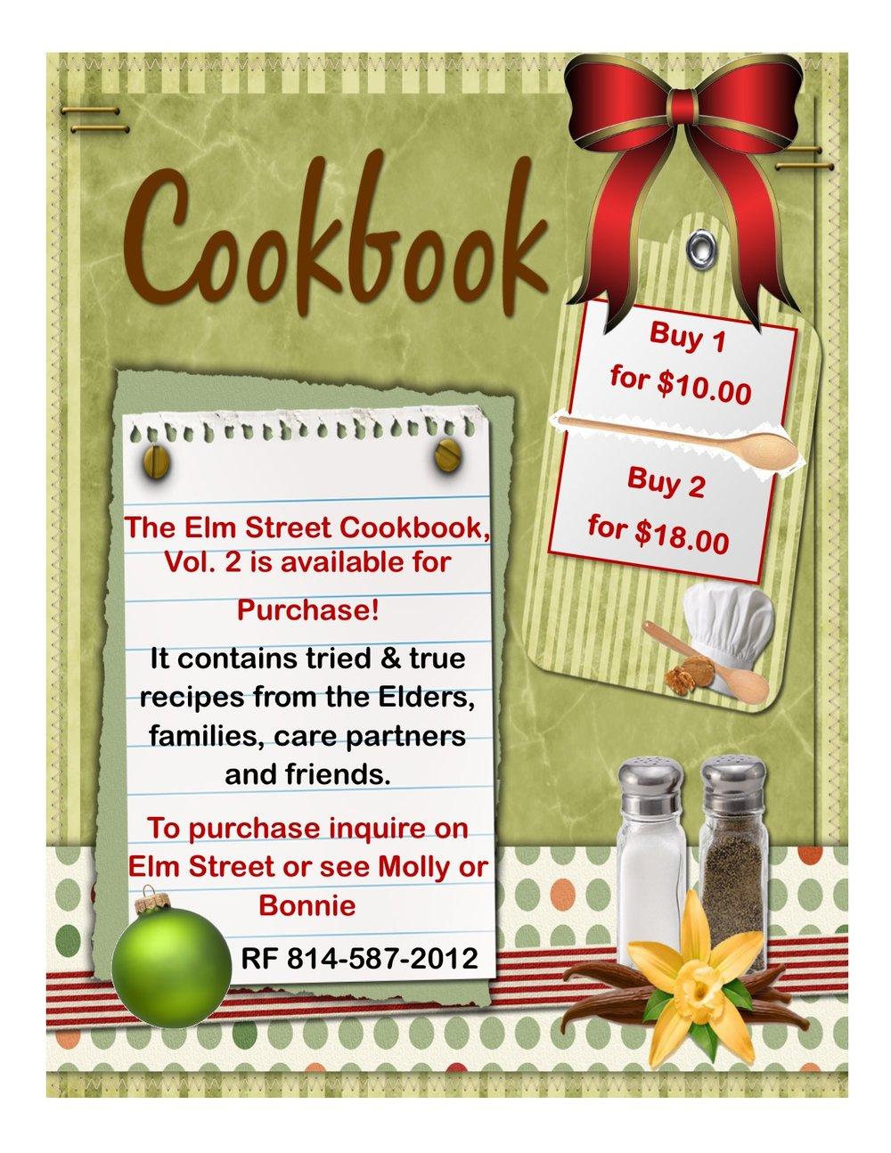 Elm St Cookbook.jpg