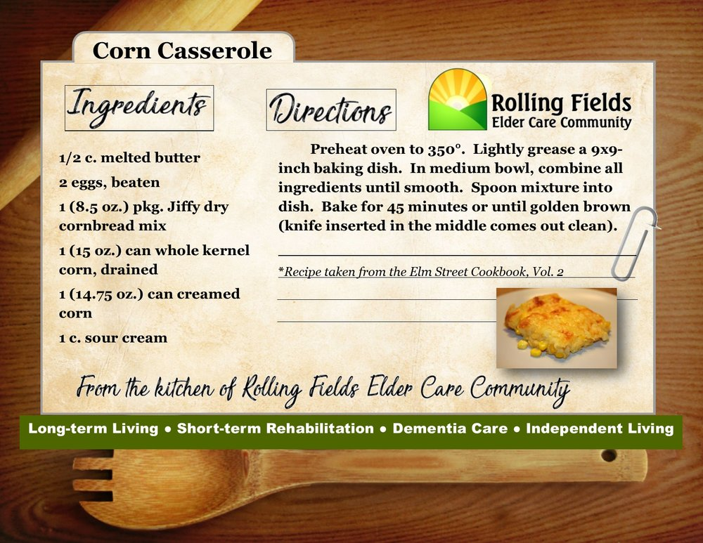 Corn Casserole.jpg