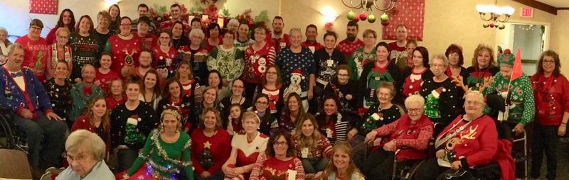 Ugly Christmas Sweater-002.jpg