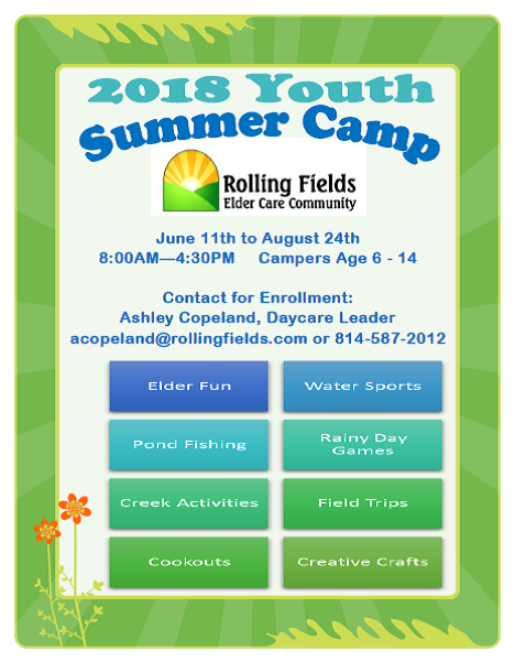 Rolling Fields Summer Camp.png
