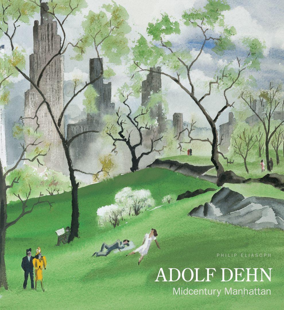 Dehn Final Cover.jpg