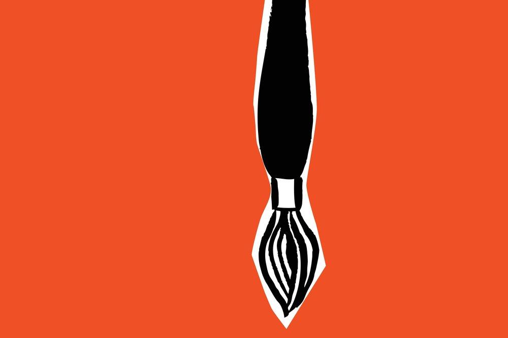 The Artist Book Foundation Logojpg.jpg