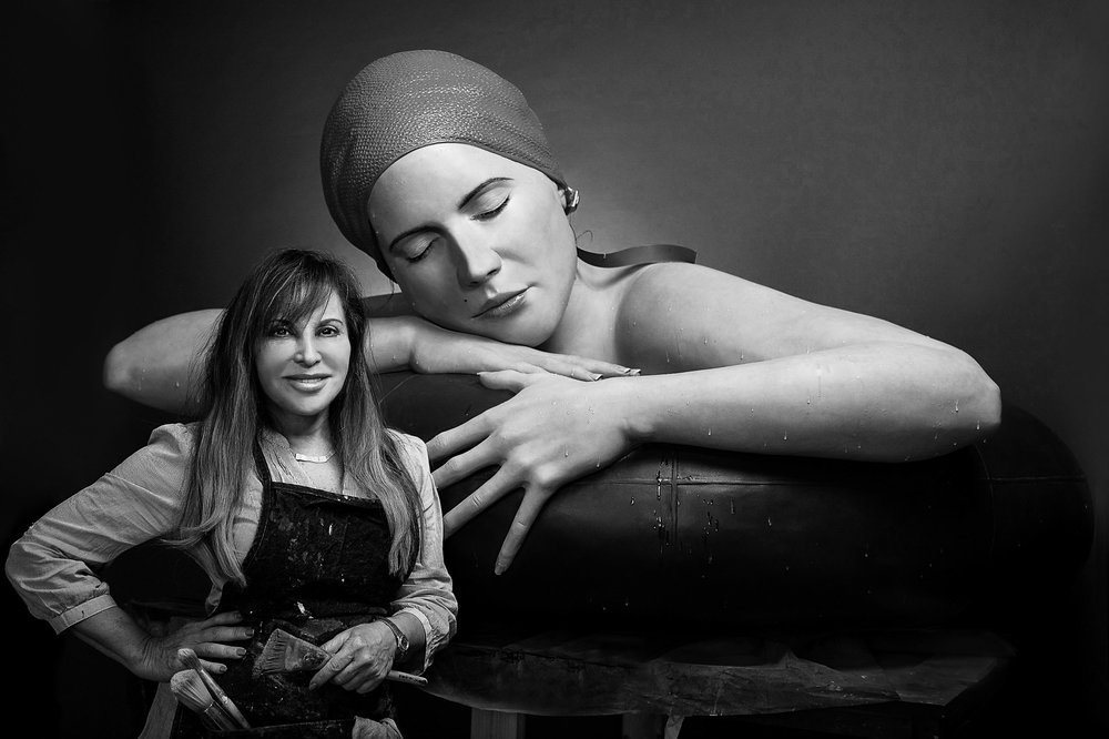 Carole Feuerman.jpg