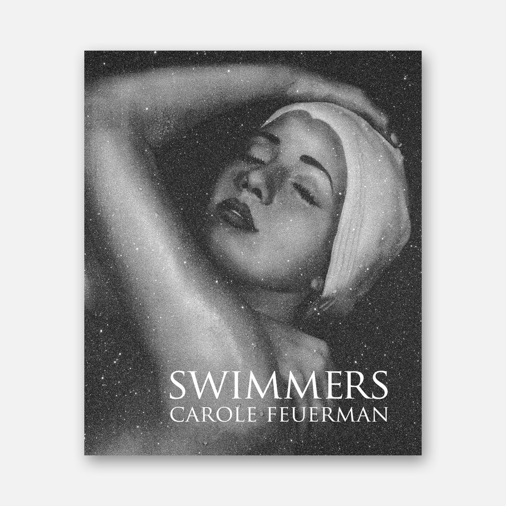 Swimmers Cover.jpg