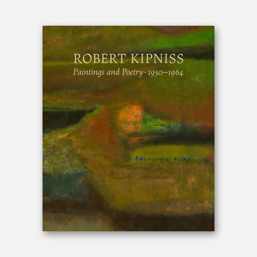 Kipniss Cover.jpg