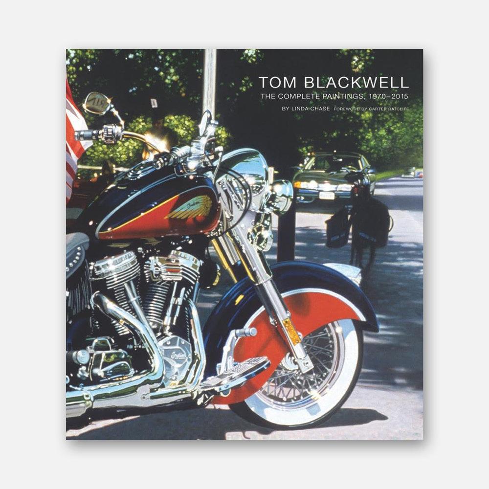 Blackwell Cover.jpg