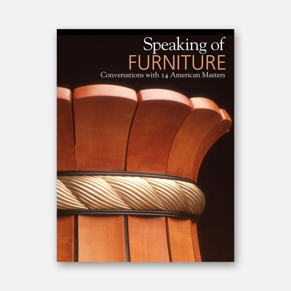 Furniture Cover.jpg