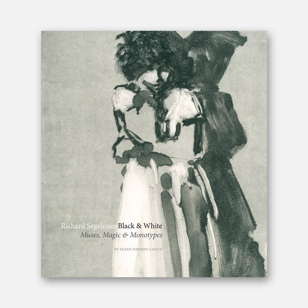 Segalman Cover.jpg