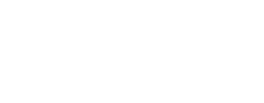 logo-energy-pro.png