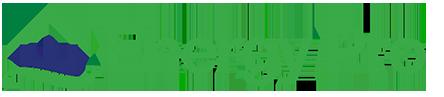 logo-energypro.png