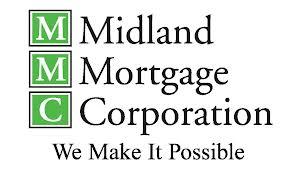 midland-mtg.png
