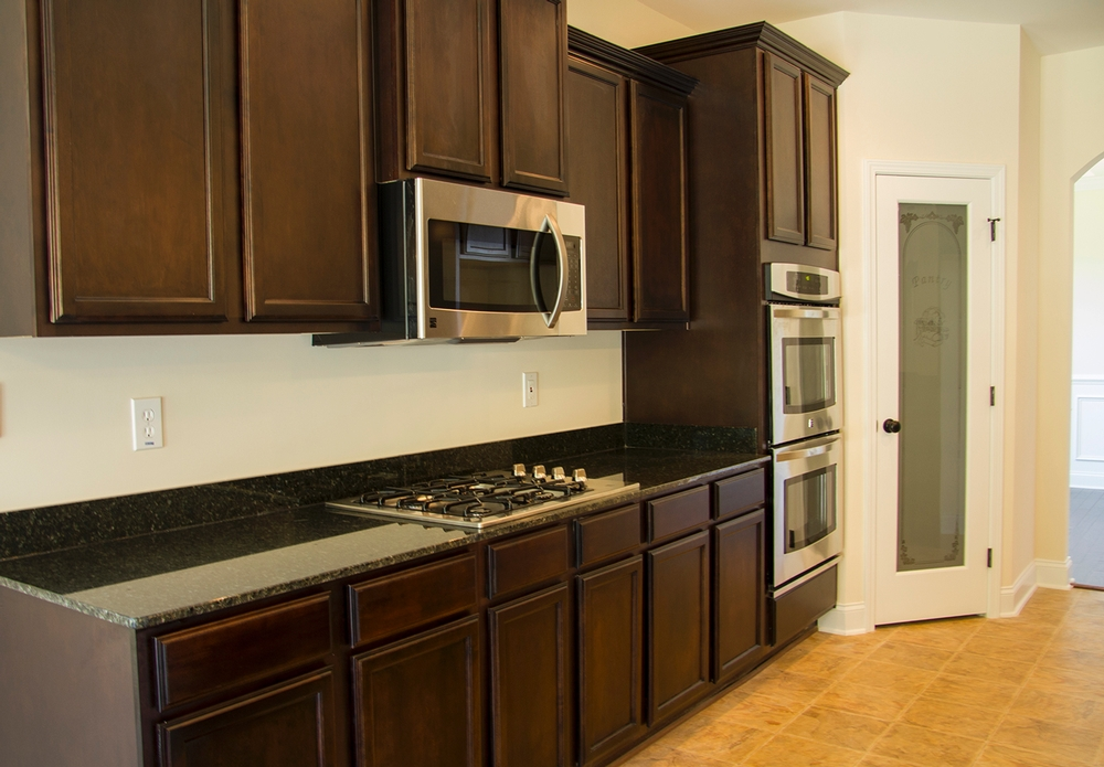 east or west Kitchen Cabinetry.jpg