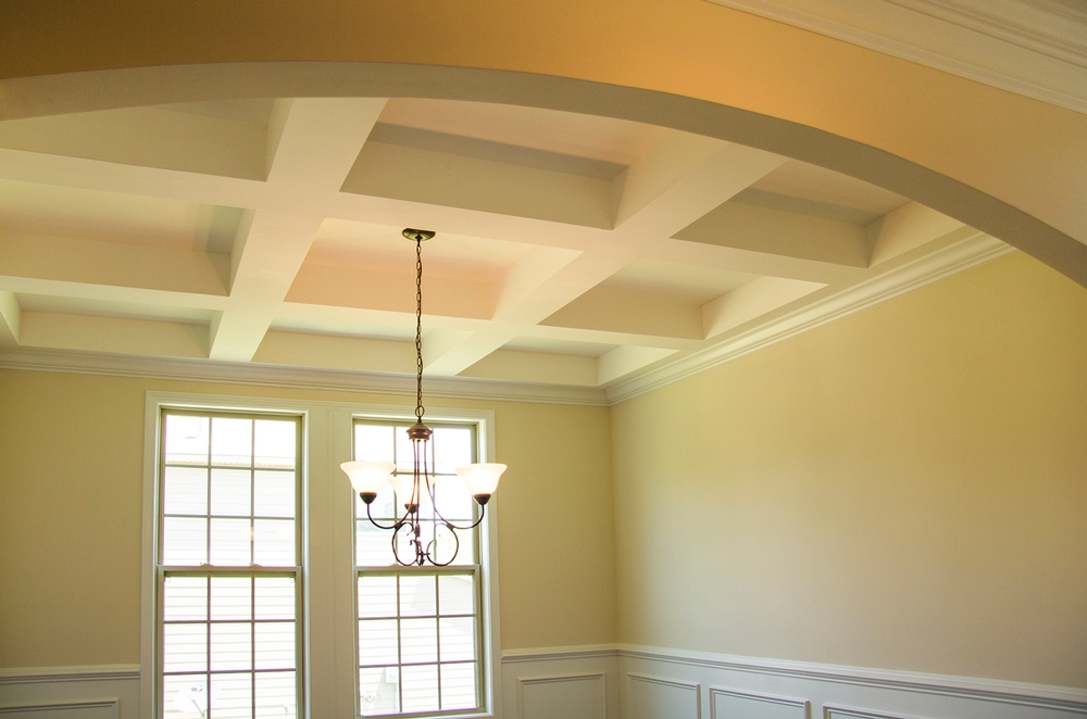 east west Coffered Ceiling.jpg