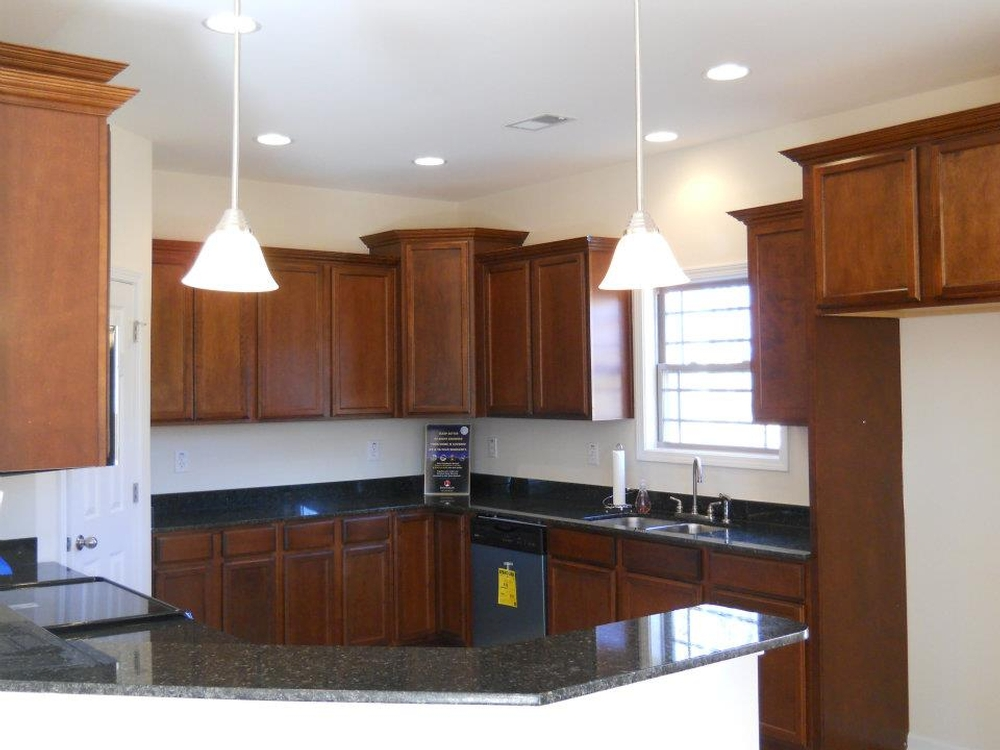 bayfield kitchen 2.jpg