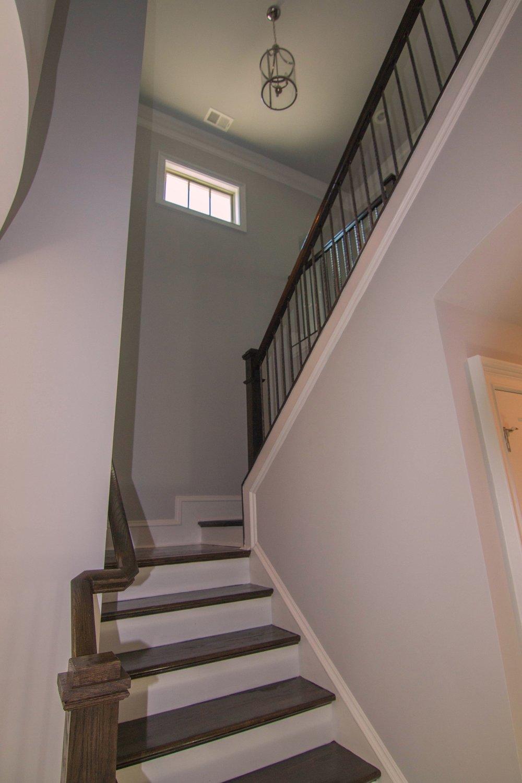 ~31 - Staircase 2 2237_batch.jpg
