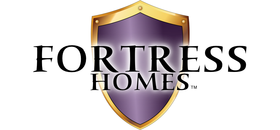 Fortress Homes