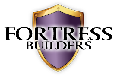 Fortress Builders