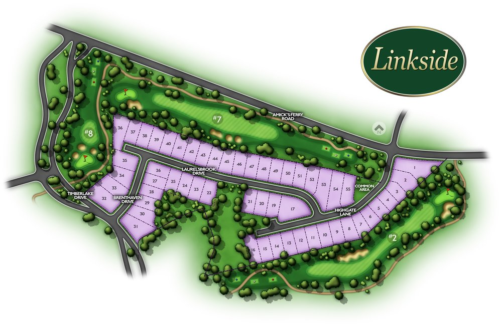 Linkside Site Plan with Logo.jpg