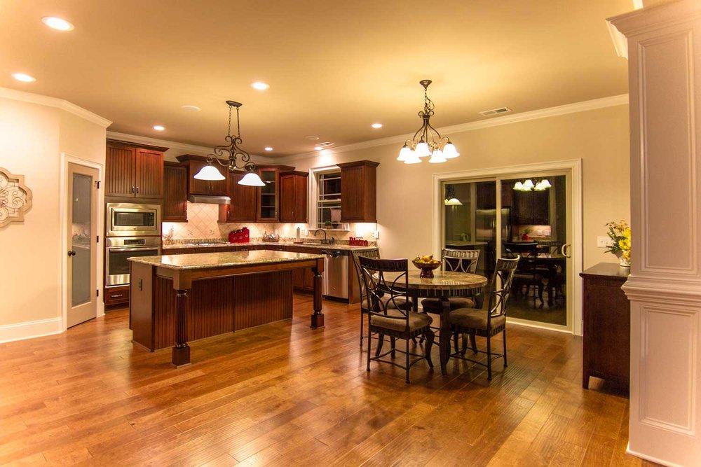Kitchen-edited.jpg