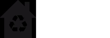picto-ecolo.jpg