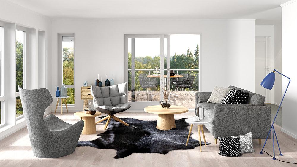 immobilier-neuf-val-europe-montevrain-agencity.jpg