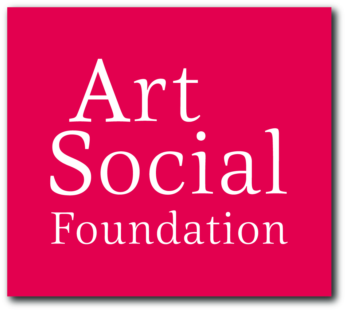 ArtSocial Foundation