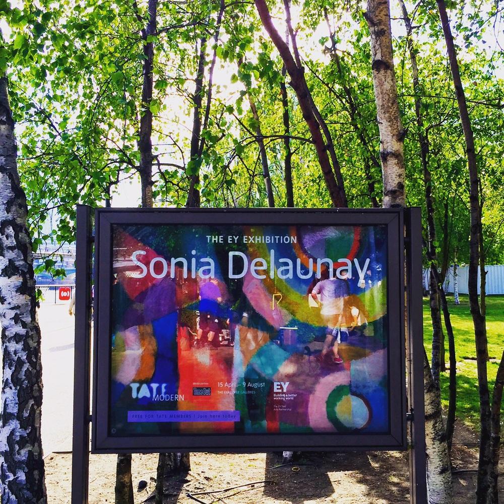 sonia delaunay 1.jpg